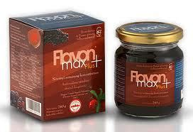 Fiting Flavon flavon max plus flavon max jam health and wealth with an all flavonoid jam 90