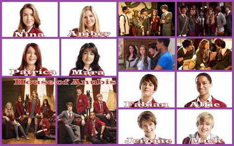 house of anubis image from http images4 fanpop com image photos 20800000