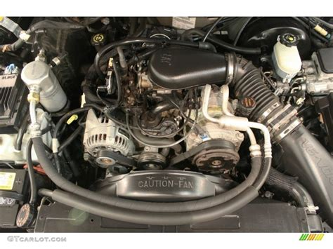 how does a cars engine work 1999 chevrolet 2500 parental controls service manual how do cars engines work 1999 chevrolet s10 security system 1985 chevy