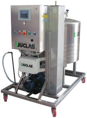 yeast rehydration yeast rehydration equipment