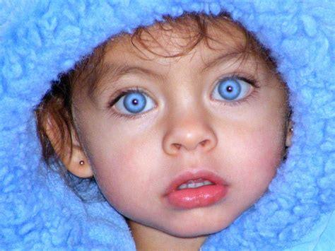 baby blue beautiful eyes blue blue any shade of blue pinterest