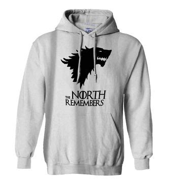 Sweater Of Thrones The Remembers best the remembers of thrones products on wanelo