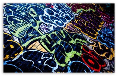 graffiti wallpaper hd 1080p graffiti wallpapers 1080p top wallpapers