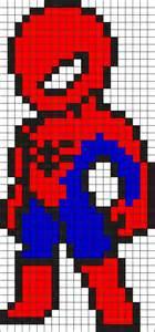 25 best ideas about bead patterns on pinterest pixel
