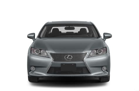 lexus es300 2013 2013 lexus es 350 price photos reviews features