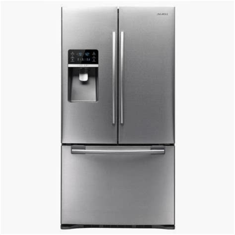 Samsung Door Refrigerator by Here You Can Find And Buy Samsung Refrigerator Samsung 28