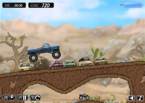 trucks nitro 2 hacked truck trip 2 hacked cheats hacked free
