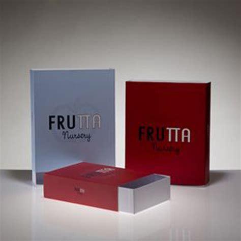 scatole a cassetto scatole a cassetto per abbigliamento scatole automontanti