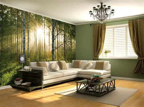 wall mural paper wallpaper mural collection 2013