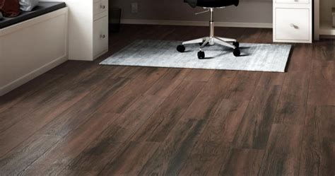 laminate flooring  home depot