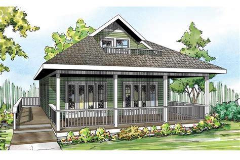 cool houses plans house plan chp 56152 at coolhouseplans com