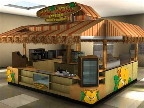 coffee shop kiosk design coffee kiosk youtube