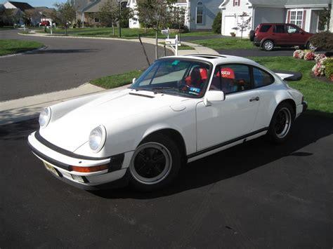 Porsche 911 Forsale by 1988 Porsche 911 For Sale Rennlist Porsche Discussion