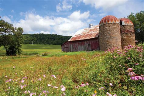 the barn landscape barn landscape images search