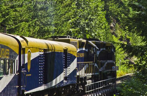 trains  canada  rocky mountaineer  whistler