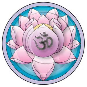 Lotus Hinduism The Gallery For Gt Hindu Symbols Lotus Meaning