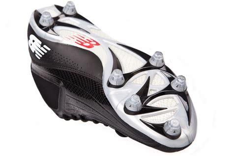 new balance football shoes football shoes new balance mf993 mid black shoes