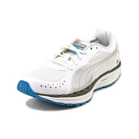 white athletic shoes womens womens mesh white running shoes athletic