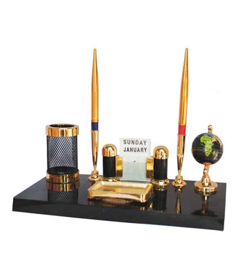 Calendar Compare Date Only Kebica Pen Stand With Mountable Globe And Date Calender