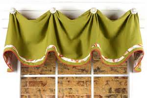 curtain valance patterns mims curtain valance sewing pattern