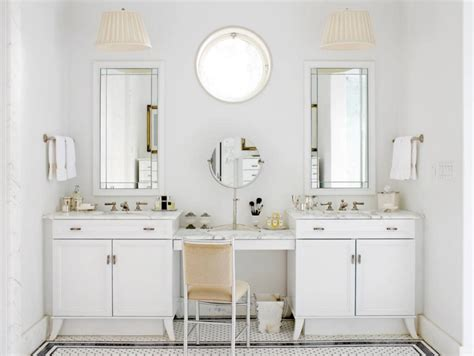 bathroom vanity with seating area the luxury seem of high finish bathroom vanities best of
