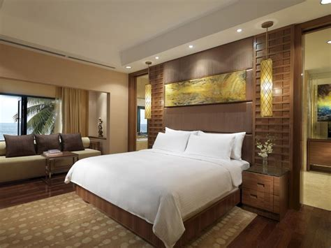 5 bedrooms 8 best images about five hotel rooms kuantan on