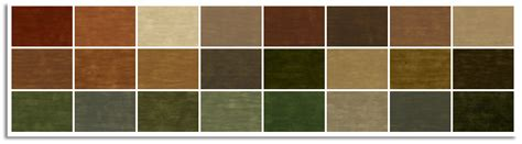 sherwin williams stain colors stain colors for 2012 house painting tips exterior