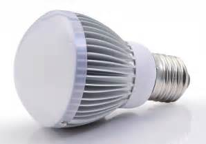Led Light Bulbs For Home Use Led Light Bulbs For Home Use