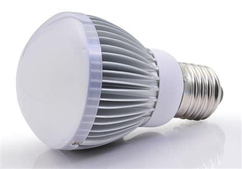 Led Light Bulbs For Home Use