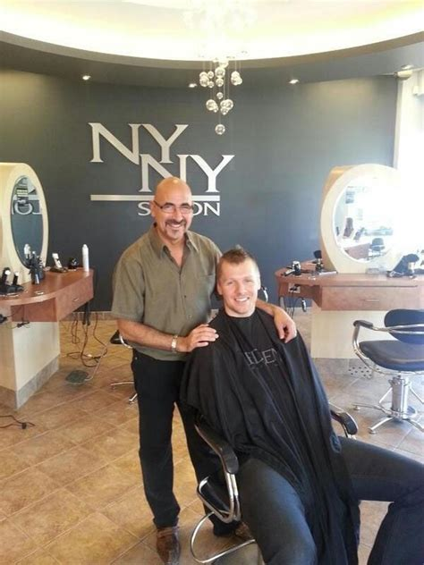haircuts at home ottawa 15 best athletes and fashion images on pinterest