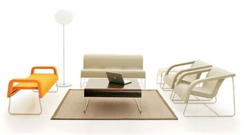 most eco friendly flooring 10 most popular eco friendly flooring solutions bill
