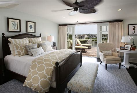 interior design categories category fall decorating ideas home bunch interior design ideas coastal bedroom design ideas