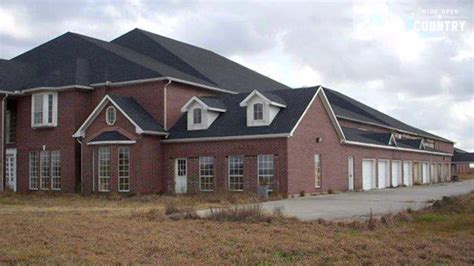 r house houston giant house for sale in houston you won t believe how big