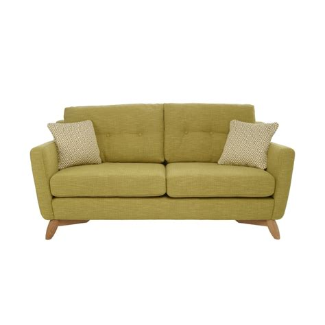 ercol settee ercol cosenza medium sofa at smiths the rink harrogate