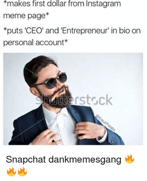 Meme Page - 25 best memes about instagram meme instagram memes