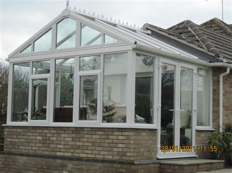 Sunroom Extension Sunroom Dorset Extensions David Fennings Conservatories