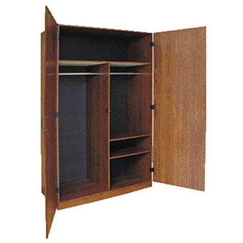 Big Wardrobe Ameriwood Storage Wardrobe Big Lots
