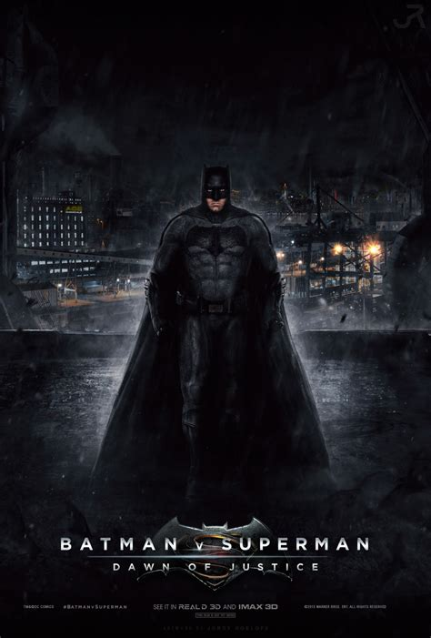 dawn of justice batman v superman all movie collection batman v superman full movie download