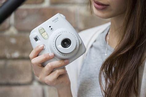 best instax the best instax instant cameras of 2017 digital trends