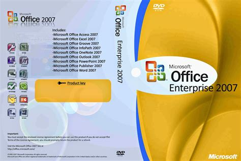 Office Microsoft 2010 by Free Cover Designer Microsoft Office 2007