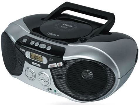 best cd player boombox best price mp3 player boombox stereo radio port socket