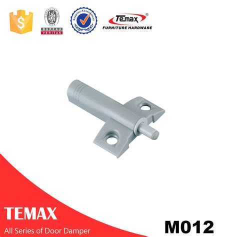 sus304 ferrari type kitchen cabinet hinges with ding drop down hinge spring loaded hinges home depot lowes