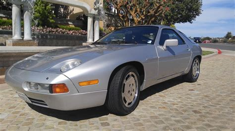 best auto repair manual 1989 porsche 928 auto manual books about how cars work 1989 porsche 928 parking system 1989 porsche 928s4 linen metallic