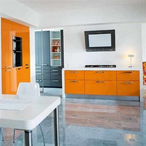 kitchen colour schemes ideas dr smart s blog home interior architecture decorating