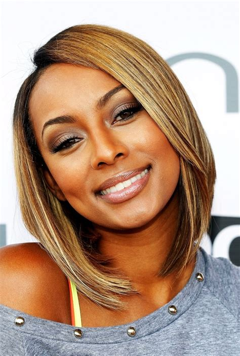 medium length layered hairstyles for african american women african american medium layered hairstyles hairstyles