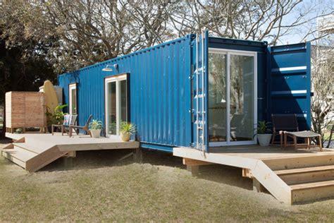 Shipping container homes   Shipping container homes Australia