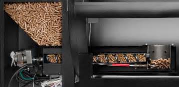 Kitchen Cabinet Rack traeger pro series 22 pellet grill blue free shipping