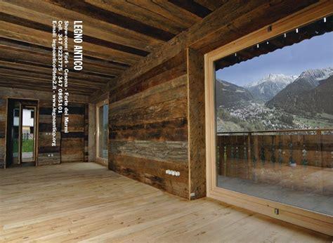 rivestimento pareti legno casa immobiliare accessori rivestimenti legno
