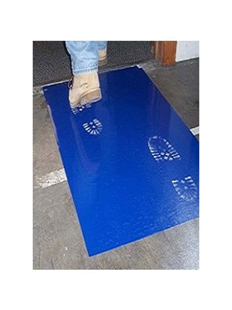 mats for room sticky mats for clean rooms quickly removes dust by 85
