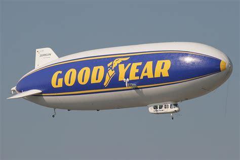 dirigible wikipedia la enciclopedia libre archivo zeppelin lz n07 100 airship deutsche zeppelin
